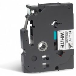 Brother - TZE231CIV cinta para impresora