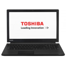 Toshiba - Satellite Pro A50-C-22C