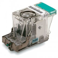 HP - Rellenador de Cartucho de Grapas - 22160949
