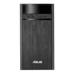 ASUS - A31CD-K-SP001T 3.9GHz i3-7100 Torre Negro PC