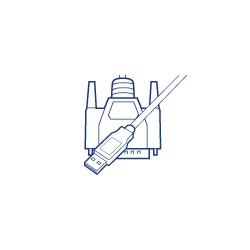 Epson - Kit de mantenimiento EPL-N3000 200k