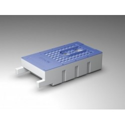 Epson - Caja de mantenimiento T619300