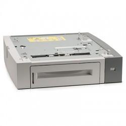 HP - LaserJet Q7499A 500hojas bandeja y alimentador