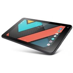 Energy Sistem - Energy Tablet Neo 3 Lite 8GB Negro tablet