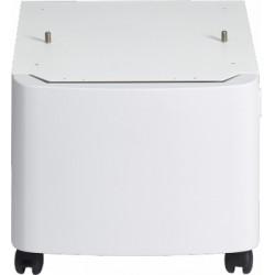 Epson - Low Cabinet mueble y soporte para impresoras