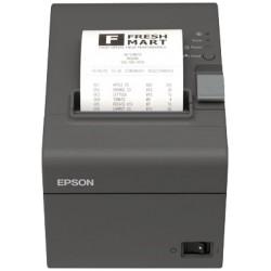Epson - TM-T20II (007) Térmico POS printer 203 x 203 DPI