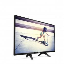 Philips - 4000 series Televisor LED Full HD ultraplano 32PFT4132/12