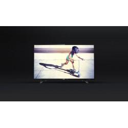Philips - 4000 series Televisor LED Full HD ultraplano 49PFT4132/12