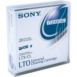 Sony - LTXCLN