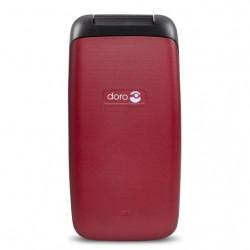 """Doro - Primo 401 2"""" 115g Rojo"""