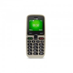 "Doro - 5030 1.7"" Oro Teléfono básico"