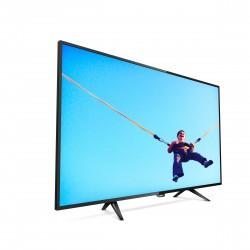 Philips - 5300 series Televisor Smart LED Full HD plano 43PFT5302/12