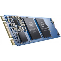 Intel - MEMPEK1W016GAXT 16GB M.2 PCI Express 3.0 unidad de estado sólido