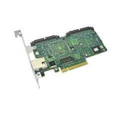 DELL - 634-BCOW adaptador de gestión remota