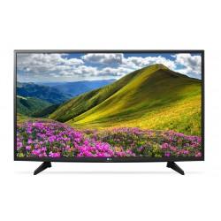 """LG - 49LJ515V 49"""" Full HD Negro LED TV"""