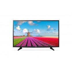 """LG - 43LJ5150 43"""" Full HD Negro LED TV"""