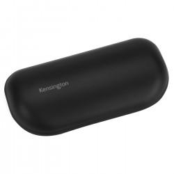 Kensington - K52802WW Negro descansa muñecas