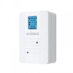 Edimax - WS-2003P sensor de temperatura y humedad Interior Temperature & humidity sensor Independiente Inalámbrico