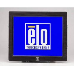 Elo Touch Solution - E323425 accesorio para TV y monitor