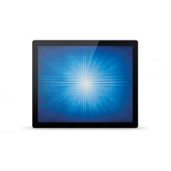 "Elo Touch Solution - Open Frame Touchscreen 48,3 cm (19"") 1280 x 1024 Pixeles Single-touch Negro"