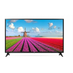 "LG - 49LJ594V 49"" Full HD Smart TV Wifi Negro LED TV"
