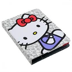 "e-Vitta - EVEBP00403 6"" Folio Multicolor funda para libro electrónico"