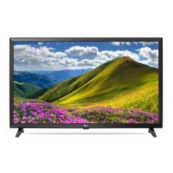 "LG - 32LJ510U 32"" HD Negro LED TV"