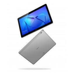Huawei - MediaPad T3 tablet Qualcomm Snapdragon MSM8917 16 GB 3G 4G Gris