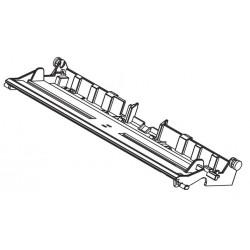 KYOCERA - 302HS08050 Impresora láser/LED pieza de repuesto de equipo de impresión