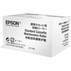 Epson - C13S210049 Rodillo de tinta para impresora 200000páginas rodillo de transferencia