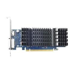 ASUS - GT1030-SL-2G-BRK GeForce GT 1030 2 GB GDDR5