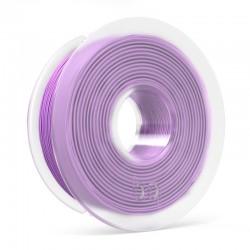 bq - F000126 Ácido poliláctico (PLA) Violeta 300g material de impresión 3d