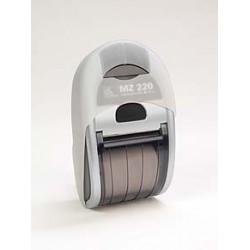 Zebra - AK18435-1 kit para impresora