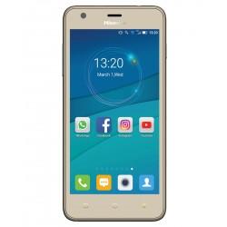 Hisense - U962 SIM doble 8GB Oro
