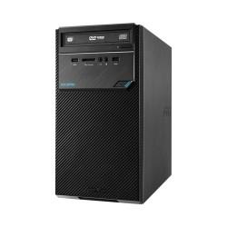 ASUS - Pro Series D320MT-I361002120 3.7GHz i3-6100 Escritorio Negro PC