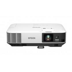 Epson - EB-2155W videoproyector