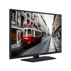 """Hitachi - 32HB4C01 32"""" HD Negro LED TV"""