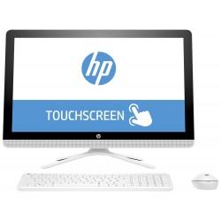 HP - Todo-en-Uno - 24-g013ns (táctil) (ENERGY STAR)