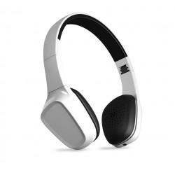 Energy Sistem - 428762 auricular y casco Auriculares Diadema Blanco