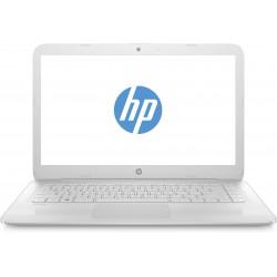 HP - Stream - 14-ax003ns