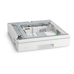 Xerox - 097S04910 bandeja y alimentador Bandeja de papel 520 hojas
