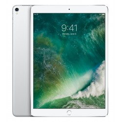 Apple - iPad Pro A10X 256 GB Plata