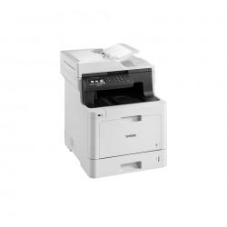 Brother - DCP-L8410CDW multifuncional Laser 2400 x 600 DPI 31 ppm A4 Wifi