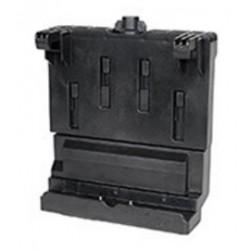 Getac - GDVMG1 Tableta Negro estación dock para móvil