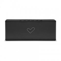 Energy Sistem - Energy Music Box B2 Altavoz portátil estéreo 6W Negro