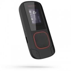 Energy Sistem - 426492 MP3 8GB Negro reproductor MP3/MP4