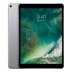 Apple - iPad Pro tablet A10X 512 GB Gris