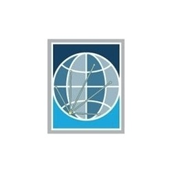 SonicWall - Global VPN Client - 01-SSC-2897