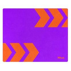 Trust - PRIMO Naranja, Púrpura