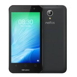 Neffos - Y50 SIM doble 4G 8GB Gris